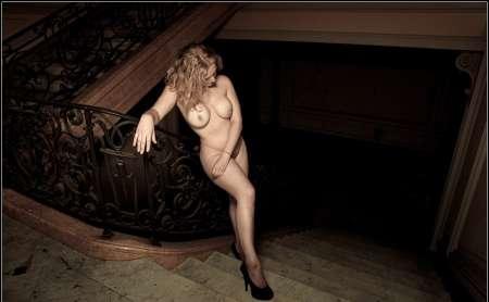 livecam sex eskorte annonser