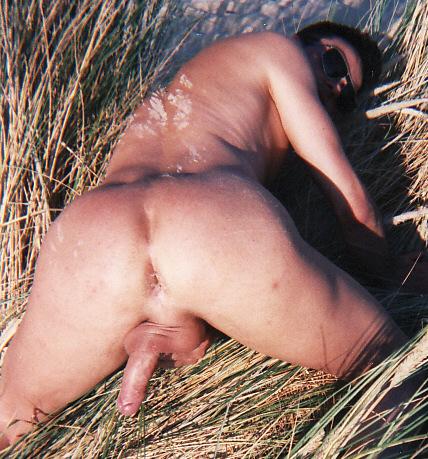 video massage naturiste Évry