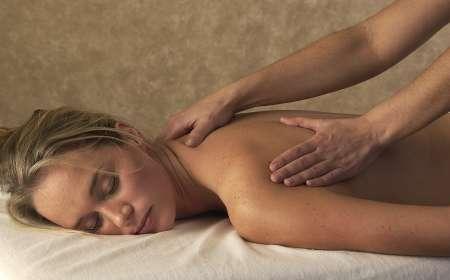 baise habillé massage tantrique toulouse