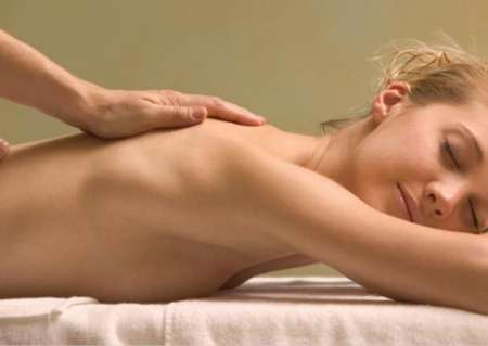 massage erotique macon Le Bouscat