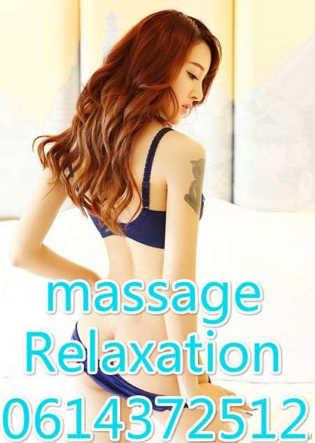massage naturiste maine et loire Sainte-Marie