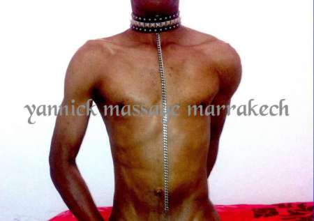massage erotique 78 massage erotique marrakech