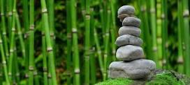 massage naturiste body body Mandelieu-la-Napoule
