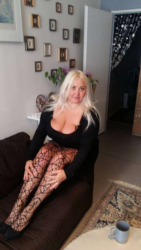 massage erotique nancy Ille-et-Vilaine