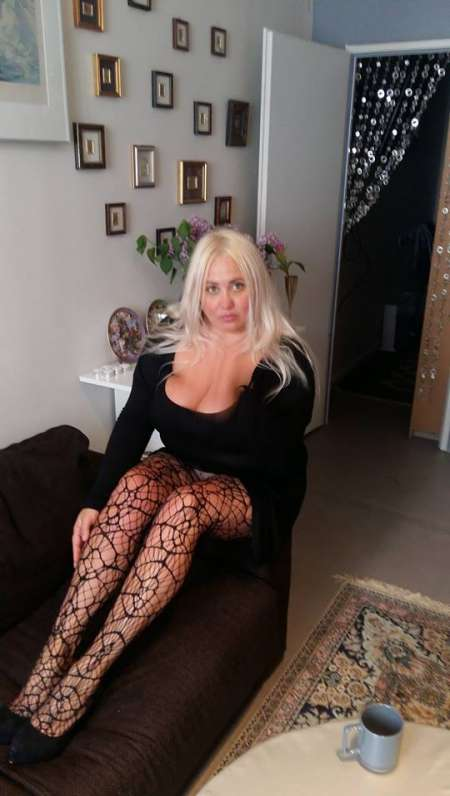 massage erotique a thionville massage paris erotique