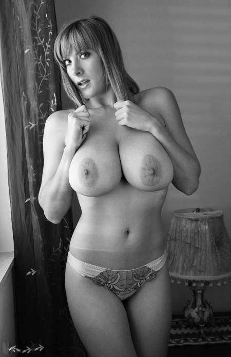 photo sex escort girl blois