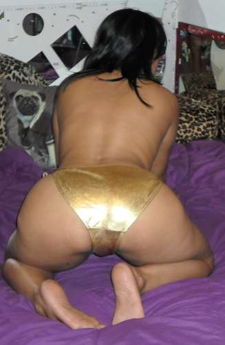 porn video com escort girl douai