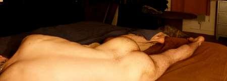 sexe grosse femme escort girl aisne