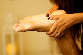 massage naturiste meaux Montauban