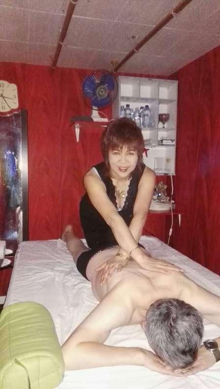 arabe sex escort girl asiatique paris