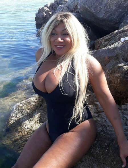 escort black a paris plan cul rebeu