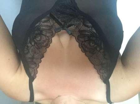 massage erotique femmes Amiens