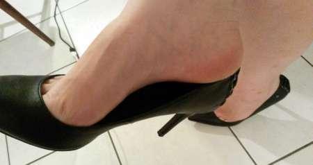 massage erotique tukif escort girl val doise