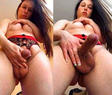 Porno grosse annonce escort strasbourg