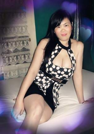 sensuell massage escortdate