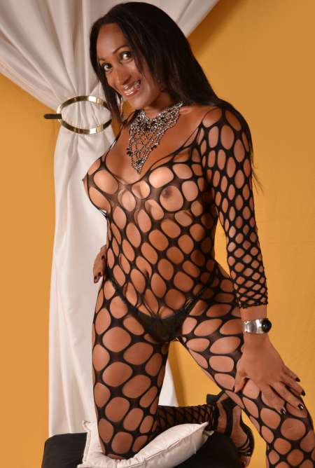 Video coquine gratuite escort pas cher paris