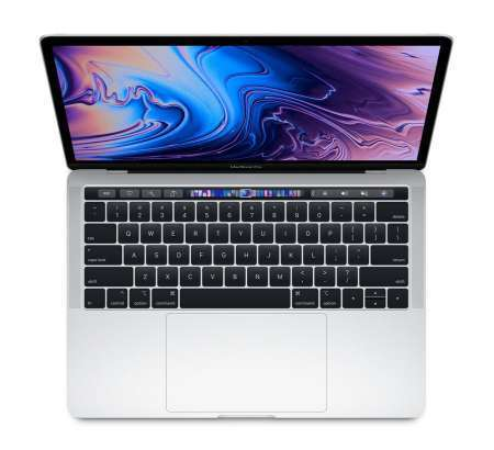 Photo ads/930000/930385/a930385.jpg : Achete macbook pro air en panne