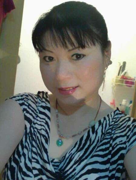 Femmes matures asiatiques chaudes Photos et vidos