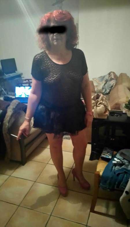 femme cherche coloc rimouski Rosny-sous-Bois