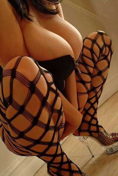sensual erotic massage marion escorts