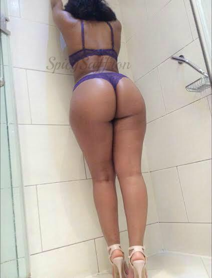 gang bang francais escort finistere