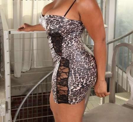 femme noire porno escort girl a domicile