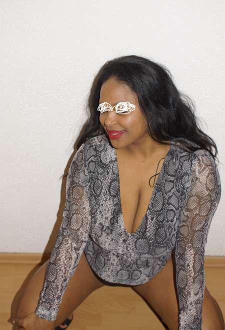 femme black nue escort girl a chartres