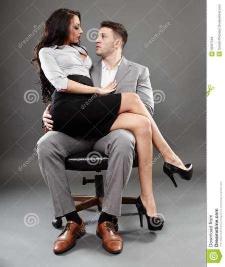 femme rencontre travail sion Cergy