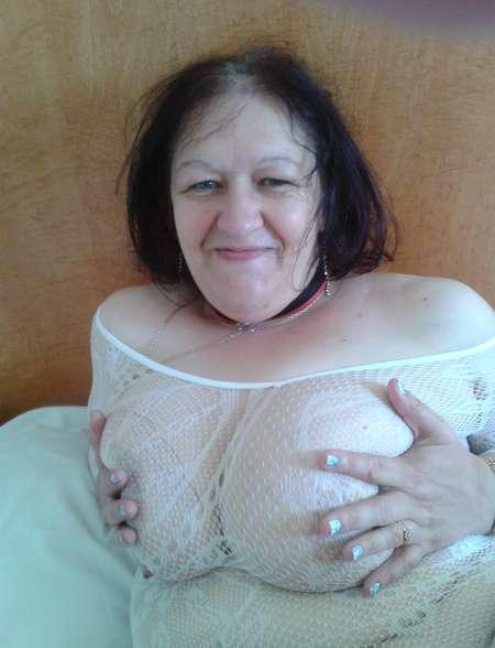 massage mature escort charleville mezieres