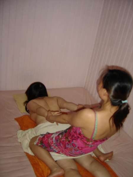 Photo ads/564000/564683/a564683.jpg : massage Thailandais avec masseuses experimentées
