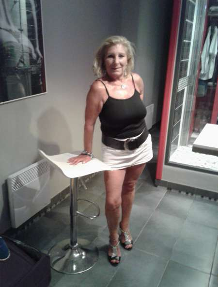 Rencontre Sexe Toulouse Gratuit